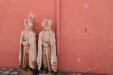 Temple Karni Mata, Bikaner