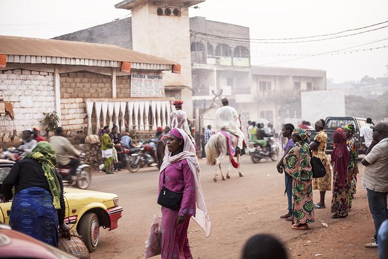 Foumban-Cameroun-Photo-de-Diane-Audrey-Ngako-pour-www.Visiterlafrique.com_