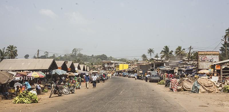 Visiterlafrique.com-Cameroun-Makénéné-2-800x390
