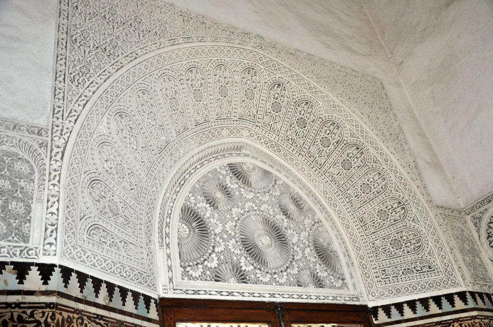 visite-guidee-grande-mosquee-paris-4